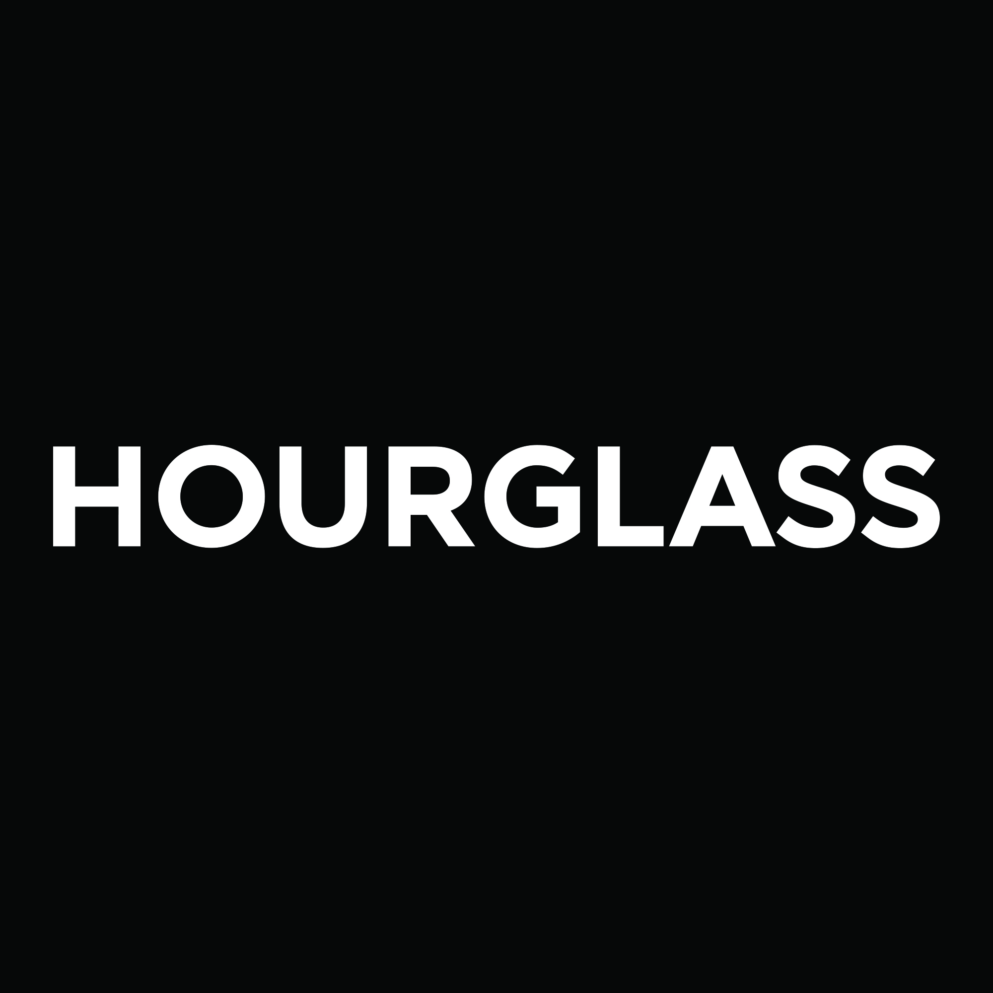 Hourglass-Logo-New