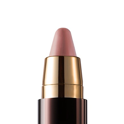 Flaunt A Sultry Siren Look With Ambient Lighting Blush