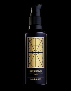 equilibrium_biomimetic_skin_active_serum_1_1