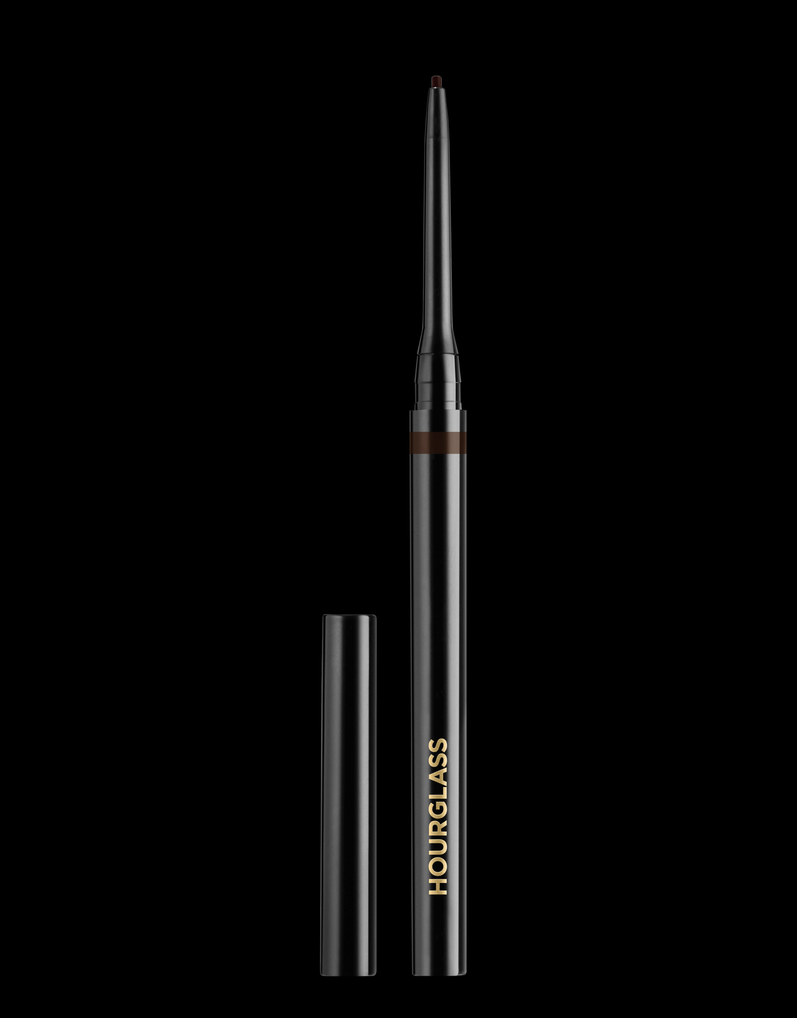 1.5-mm-eyeliner-eyepencil-canyon-dark-brown-eye-liner