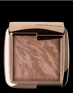 ambient_lighting_bronzer_luminous_bronze_light_2