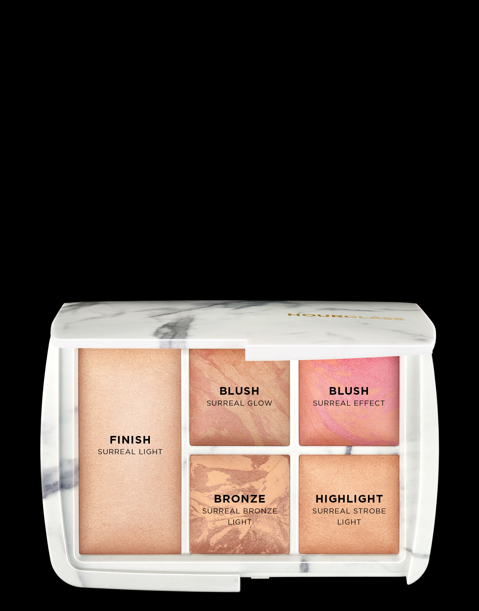 ambient-lighting-edit-makeup-palette-with-steps