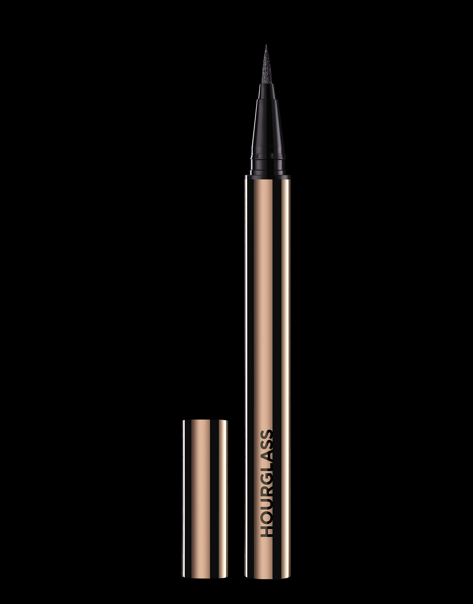 voyeur-waterproof-liquid-liner