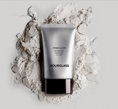 immaculate-liquid-powder-foundation-relaunch
